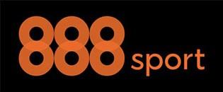888 sport sportsbook