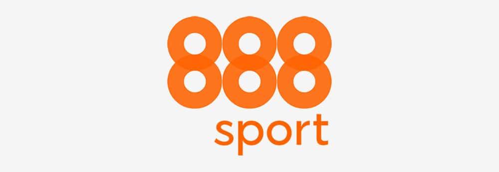 888sport review details