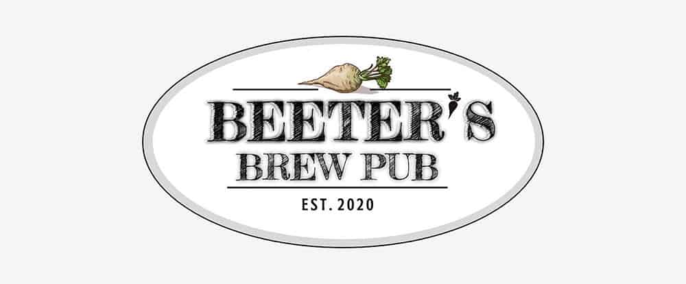 beeters brew pub sports bar michigan