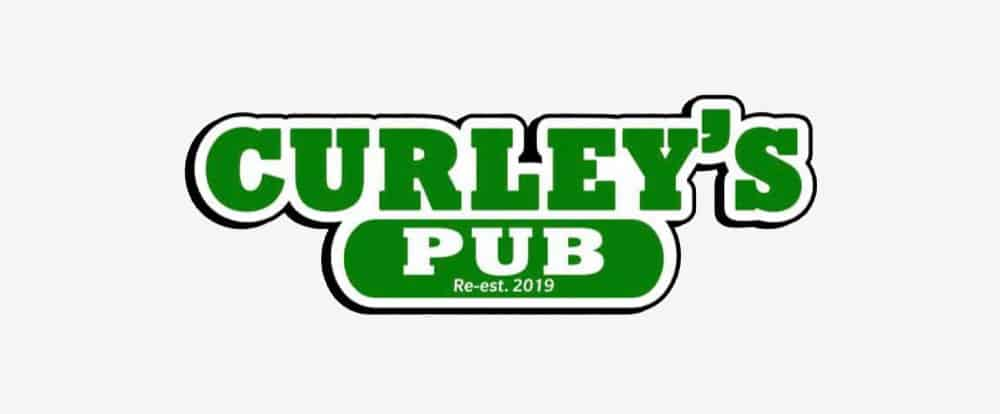curleys pub new jersey