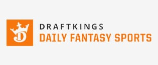 dfs-draftkings