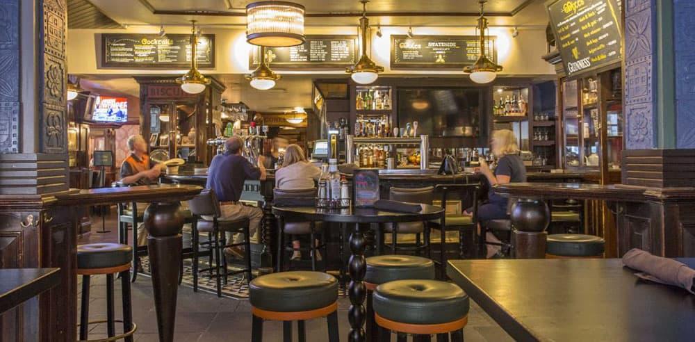 fado's irish pub pennsylvania