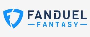 fanduel dfs promotions