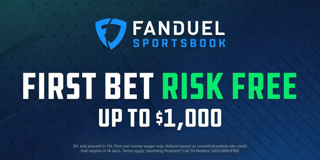 fanduel promo code offer for 2021