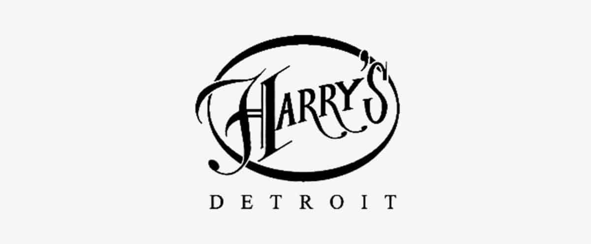 harry's sports bar detroit