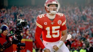 super bowl picks and betting guides