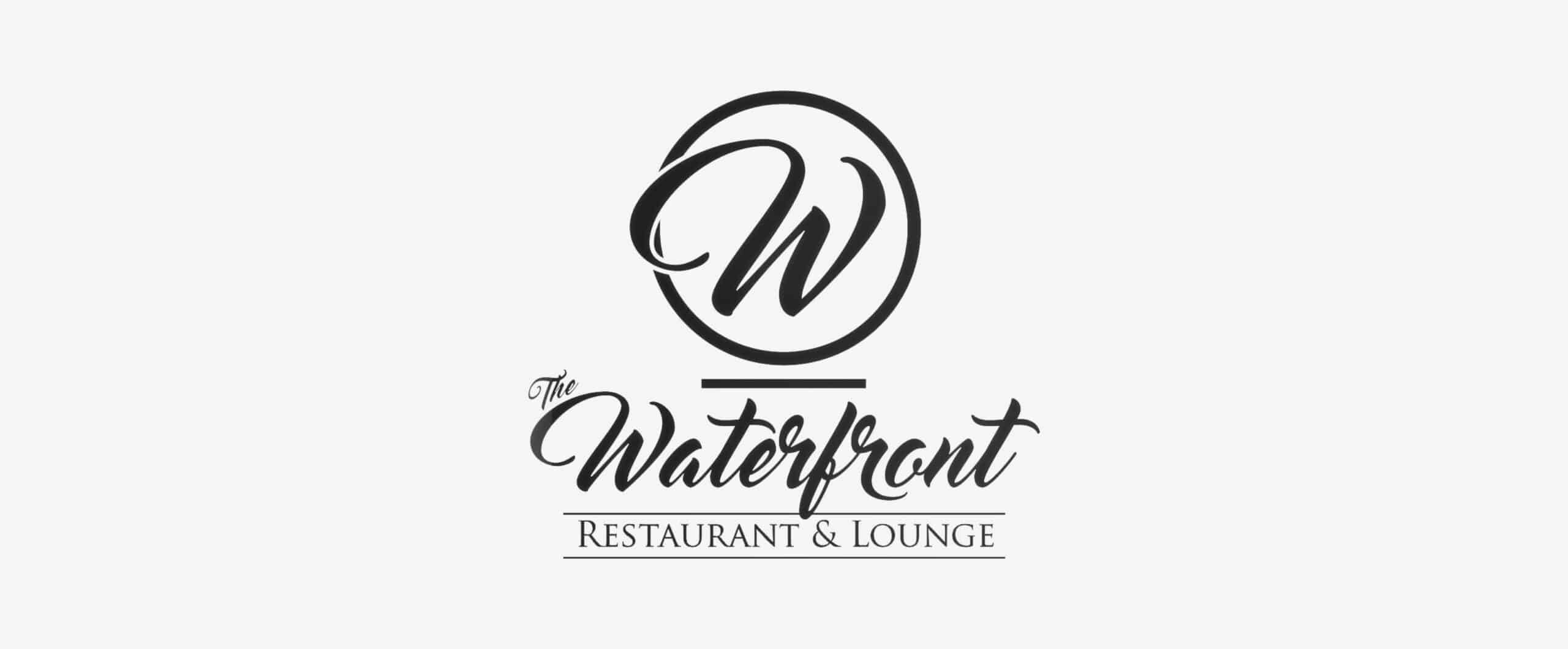 the waterfront sports bar michigan