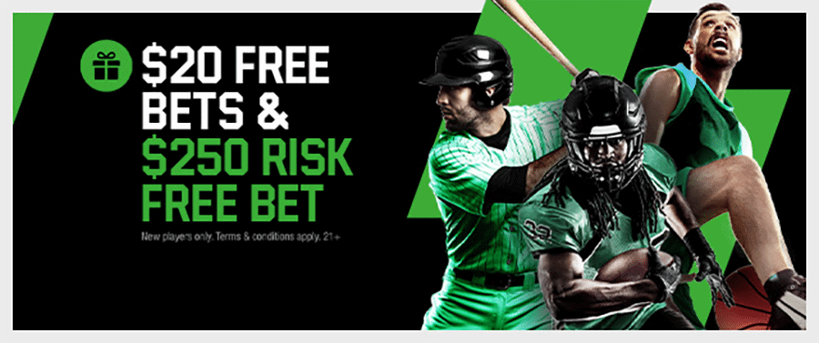 unibet promo code offer for 2021