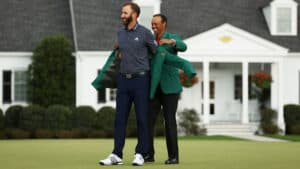 best sportsbook promotions for 2021 masters