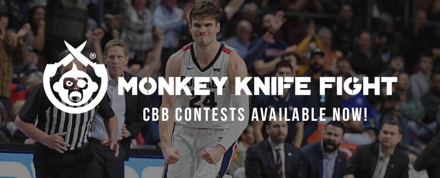 details for MKF CBB offers