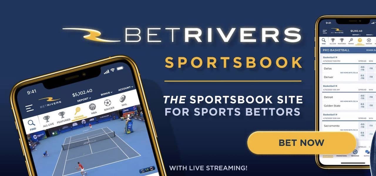 betrivers sportsbook app faqs