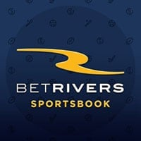 betrivers sportsbook icon
