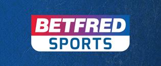 sportsbook-betfred
