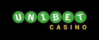 unibet casino and poker