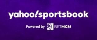 yahoo sportsbook promotions