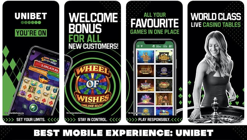 users choice for best mobile casino app for new jersey