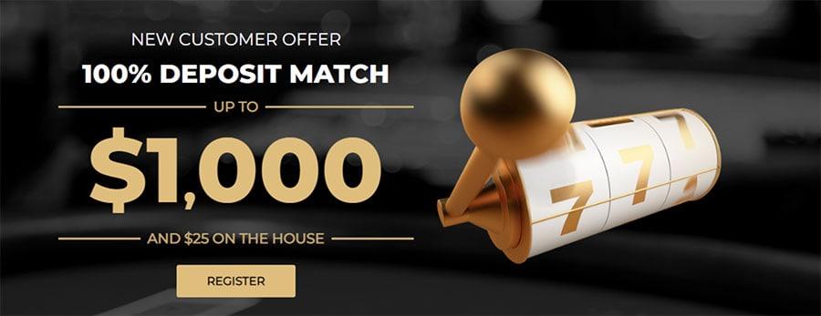 betmgm casino promo code offer for 2021