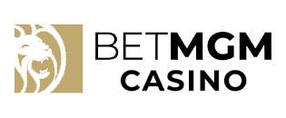 betmgm casino promotions