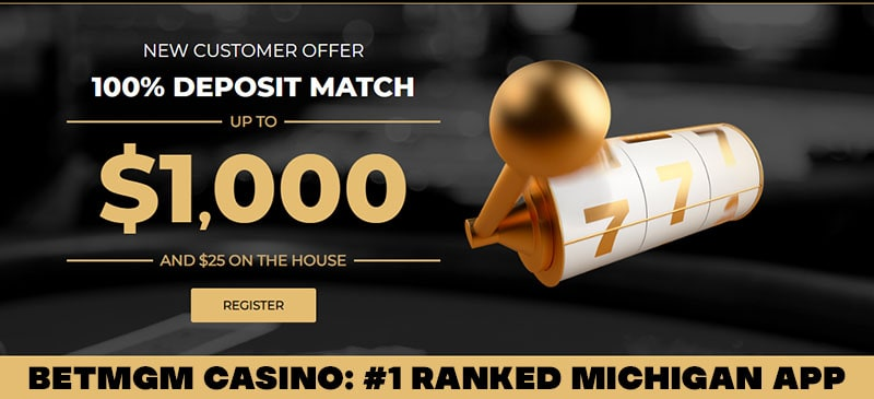 Best Overall Casino for 2021