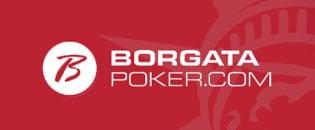 borgata poker app
