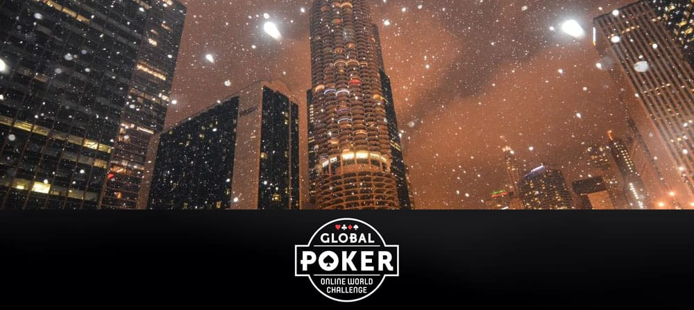 current online poker app options in Illinois