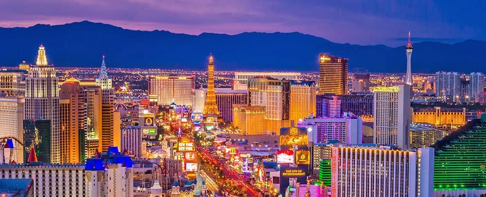 future outlook for Nevada online poker