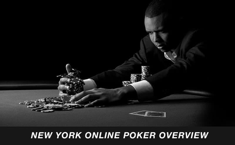 new york legal poker overview