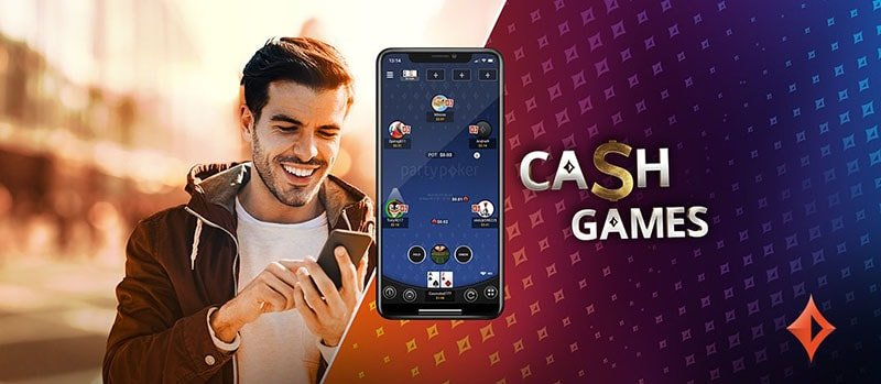 online poker apps currently available in new jersey