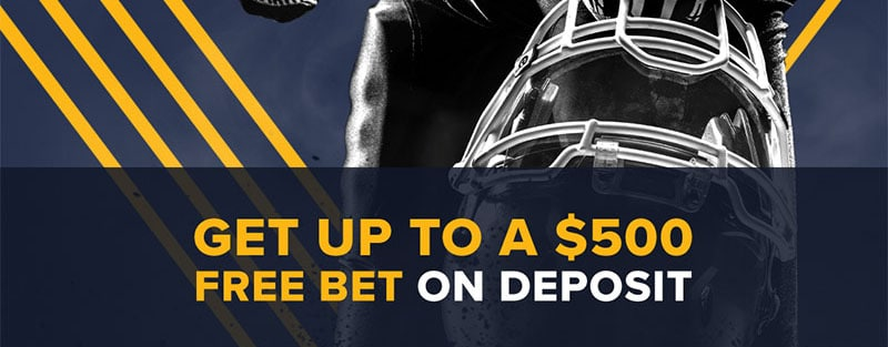 review of current william hill promotions