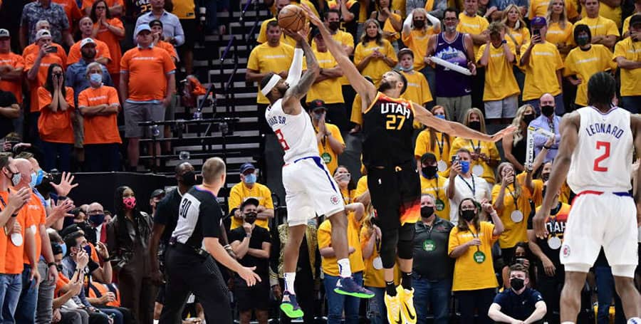 how to bet nba playoffs for wednesday june 16
