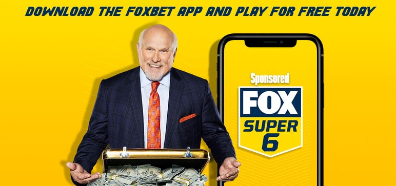 Play Free Games on Fox Bet Today