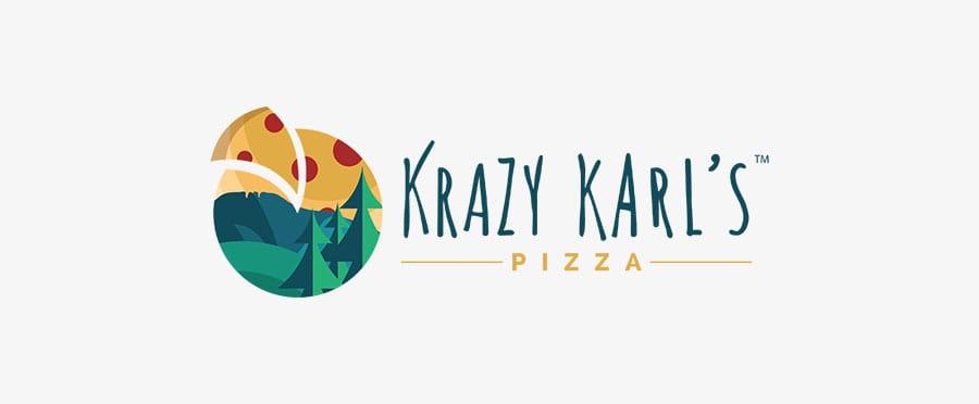 krazy karl's sports bar colorado