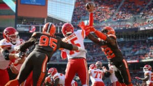 nfl week one odds and best spread bets