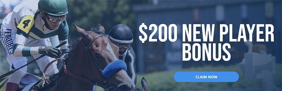 twinspires racebook bonus offer