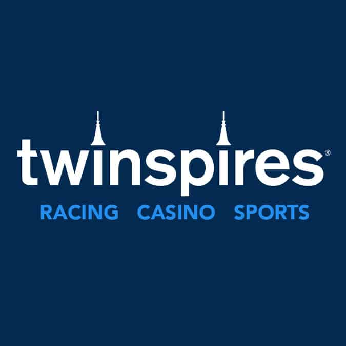 twinspires sportsbook app