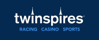 twinspires sportsbook promotions