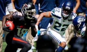 Best NFL Regular Season Prop Bets for 2021