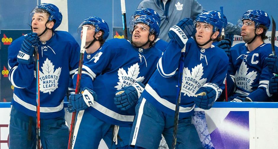 Canada sports betting faqs