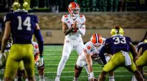 best week one college football bets