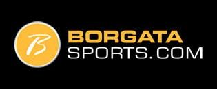 borgata sportsbook