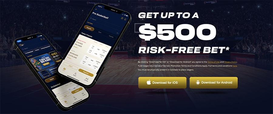 wynnbet risk free bet offer details