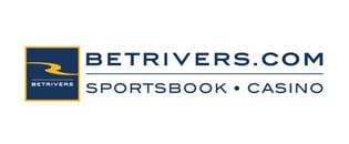 BetRivers Casino Michigan
