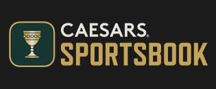 Caesars SportsBook Promotions