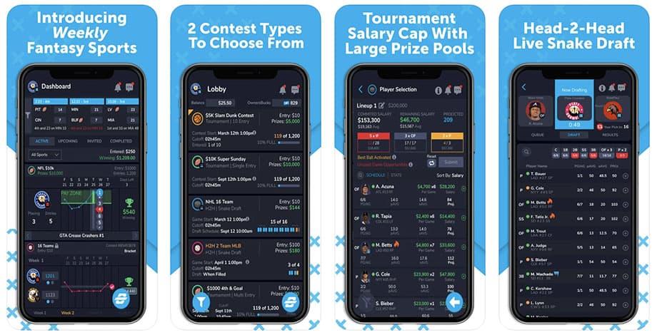 New Bonus offer for OwnersBox App