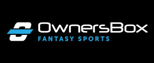ownersbox fantasy promotions