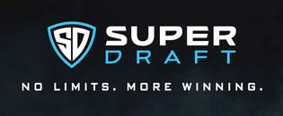 superdraft promotions