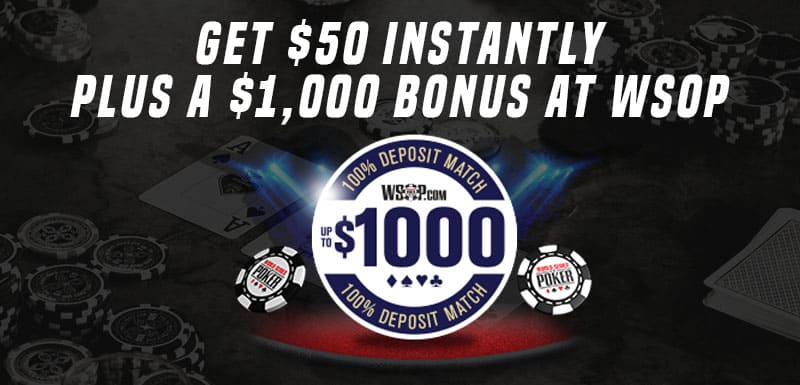 top pa poker offer for 2021