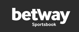 BetWay SportsBook Promotions