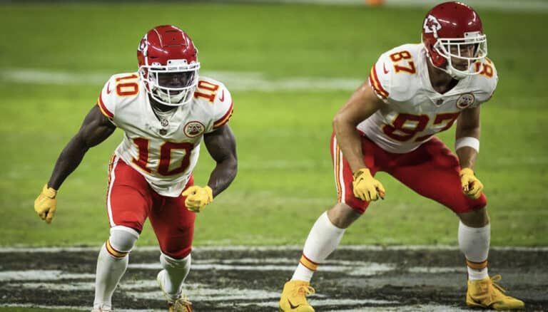 how to bet ravens vs chiefs nfl week 2 sunday night