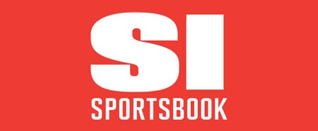 si sportsbook promotions
